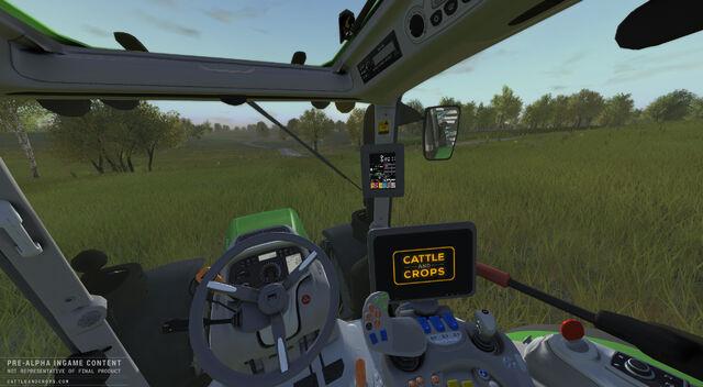 File:Cattle-and-crops deutz 7250 cabin cockpit day.jpg