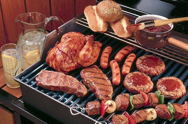 File:07215 barbecuegrill05232012.jpg