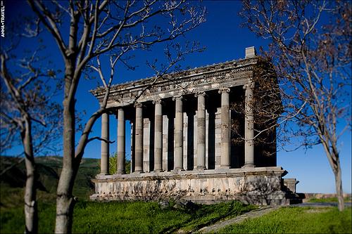 File:Armeniatemple.jpg