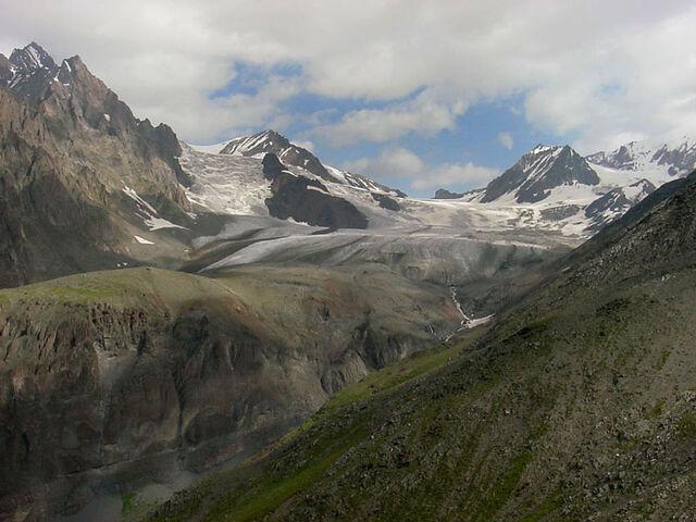 File:Caucasus.jpg