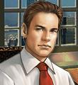 Seth Holland-2