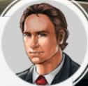 DetectiveBartaugh