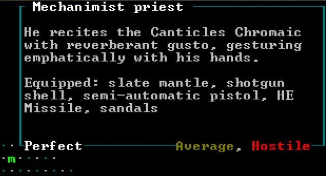 File:Priest Cropped.png