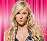 File:New WTW Summer Rae.jpg