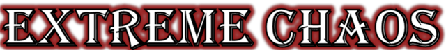 File:Extreme Chaos Logo.png
