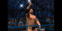 New-NAW One Survivor 2013