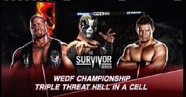 File:Survivor Series title.png