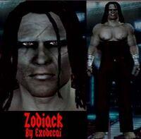 Zodiack07