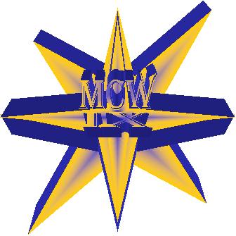 MCW 9