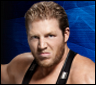 File:S10-jackswagger.png