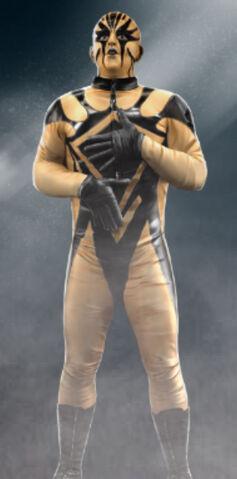 File:Golddust-smackdown-vs-raw-2010-character.jpg
