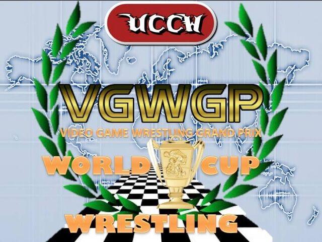 File:CAW World Cup.jpg