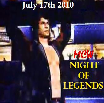 File:MCW Night Of Legends 2010.JPG