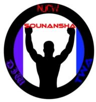 File:NJCW Sounansha 2009 Poster.png