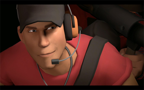 File:TF2 The Scout.jpg