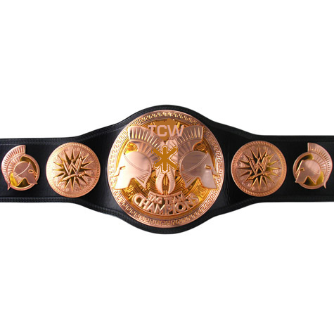 File:Tcw tag belt.png