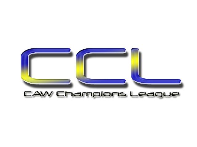 File:CCL-Logo.jpg