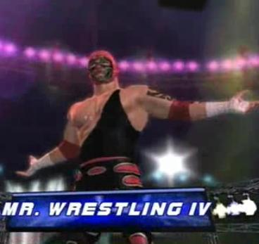 File:Mr Wrestling IV.jpg