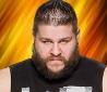 File:New WTW Kevin Owens.jpg