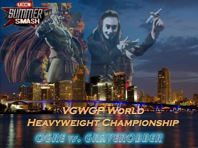 File:SummerSmashvgwgpworldheavyweightchampionship.jpg