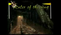 Thumbnail for version as of 04:41, September 10, 2014