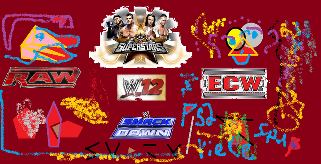 File:Neuen Logo.png