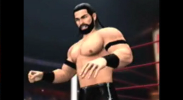 File:Royalrumble6results6.png