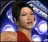 File:Smackdown-womaninthereddress.png
