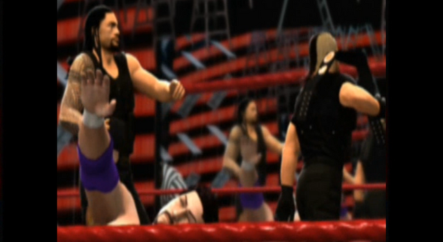 File:Tlc6results3.png