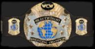NWL Championship