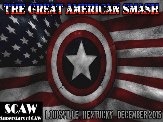 File:SCAW The Great American Smash 2K15.jpg