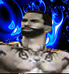 File:MCW Roster Tyson.png