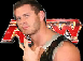 File:Alex Shelley Raw.png