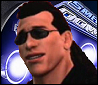 File:Smackdown-athouse.png