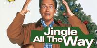DCO Jingle All The Way