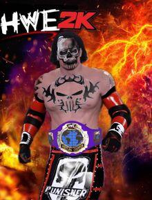 TMO global champ