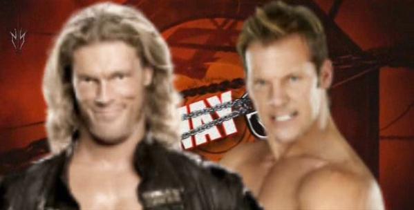 File:Nwo4edgejericho.png