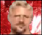 File:New-wwejeffjarrettraw.png