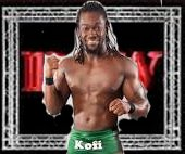 File:Raw Kofi Kingston.jpg