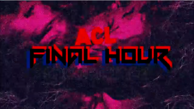 File:ACL Final Hour.PNG