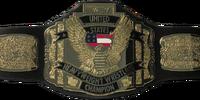 UWF American Championship