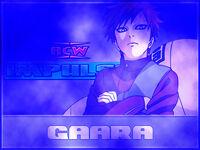 GAARAB zps7b45325b