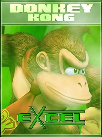 File:Donkey Kong.jpg