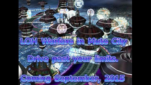 File:LOH Warfare in Mute City.png