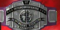 Lioness Pro Intercontinental Championship