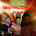Thumbnail for version as of 22:23, February 23, 2010