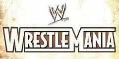 File:WrestleMania Logo -2.jpg