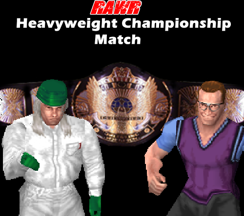 File:RAWRWM75MainEvent.png