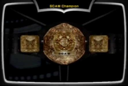 File:SCAW Championship.jpg