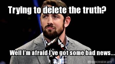 File:Bad News Barrett meme 4.jpg